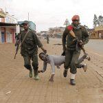 CONGO-POLITICS/