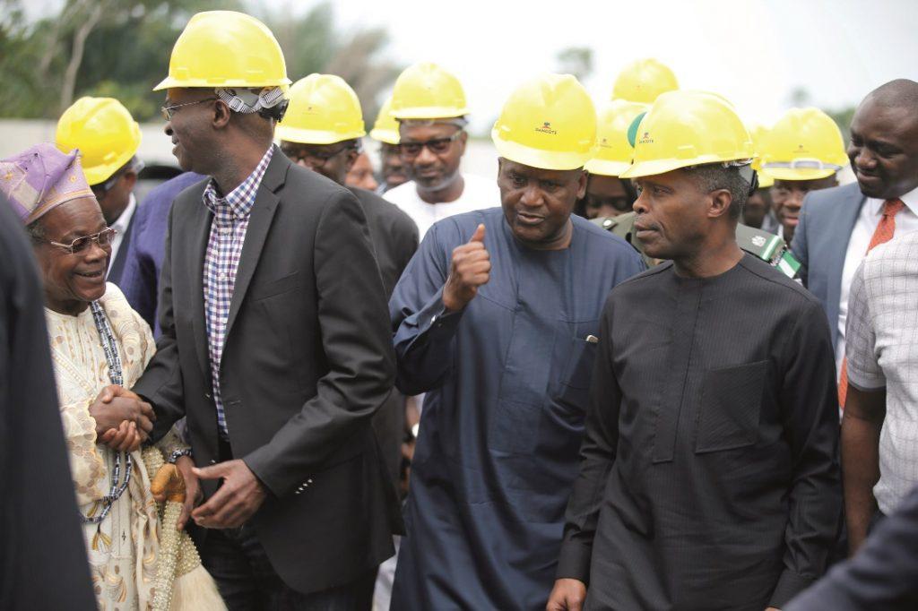 NIGERIA-BUSINESS/