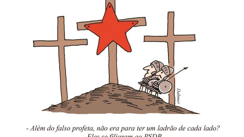 esquerda-brasileira
