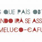 pais_obtuso