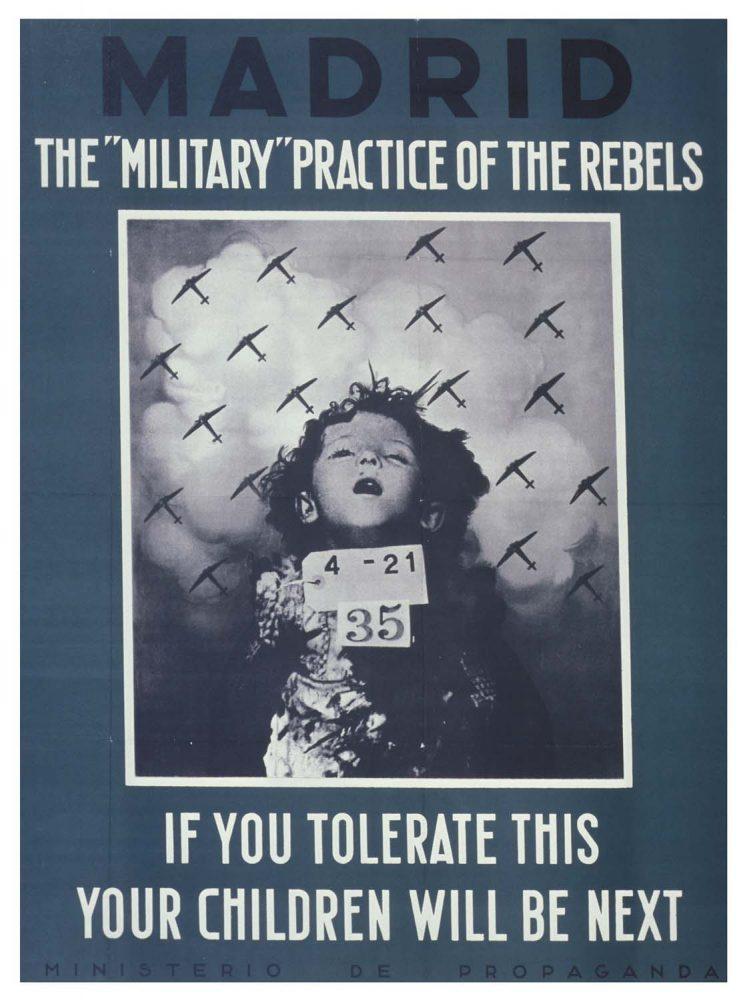 Propaganda-anti-fascista-1933