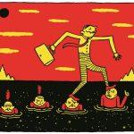 final le monde sica cor