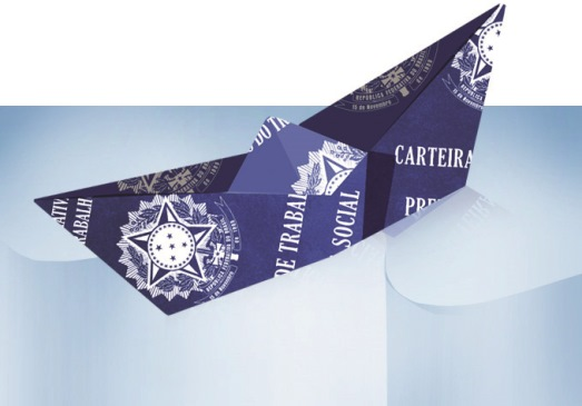ed1 barco_carteira_02