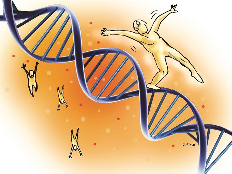 30-genoma-Jota-A