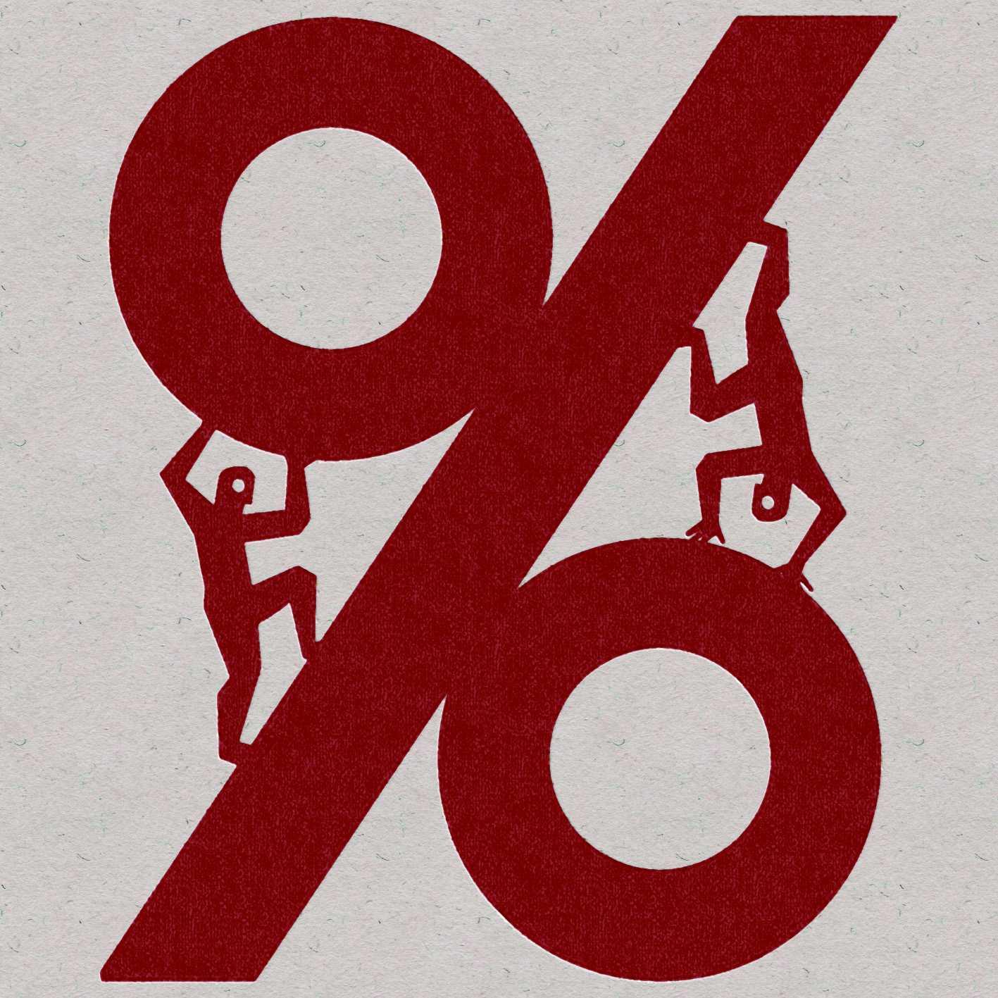 austeridade_fiscal_baixa