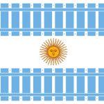 12-bandera_argentina-DK