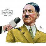 26-Hitler