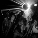 baile funk carioca