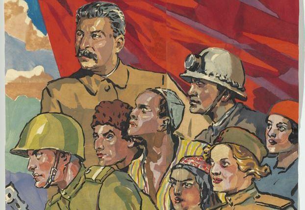 eabd3c1cac619417b3b9054fe1db059d--parti-communiste-joseph-stalin