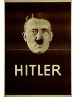 Resultado de imagem para Sobre o espólio do mal: o nazismo é de esquerda?
