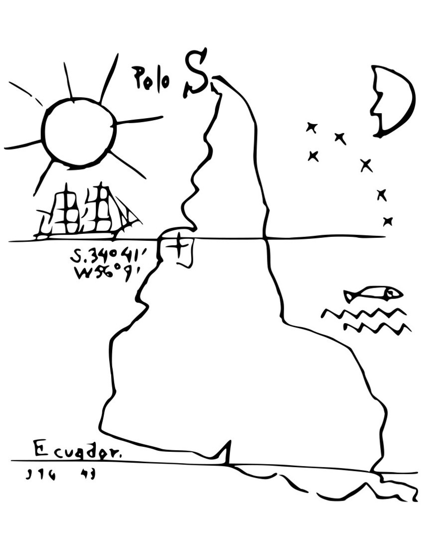 debate estrutural na América Latina