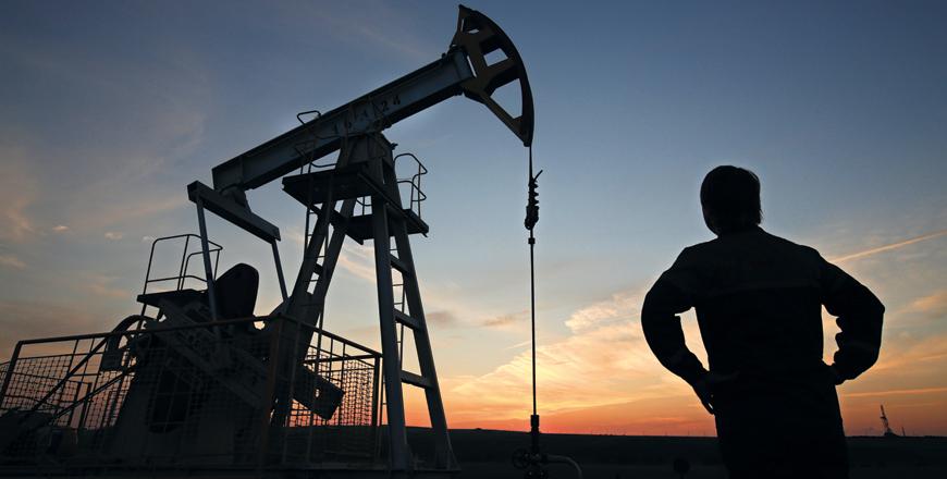 Guerra comercial pode estar por trás de óleo misterioso no Nordeste
