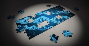 Doenças genéticas e classe social