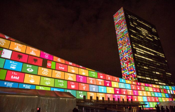 Relatório para metas da ONU para 2030 aponta retrocessos na educação